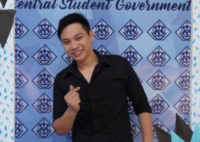cavite state university
