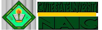 Cavite State University Naic