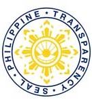 CvSU Naic Transparency-Seal